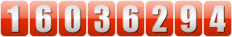 contador de visitas para blog